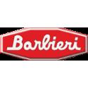 BARBIERI (Италия)
