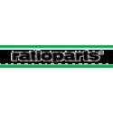 Ratioparts (Германия)