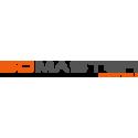SD MASTER (Россия)